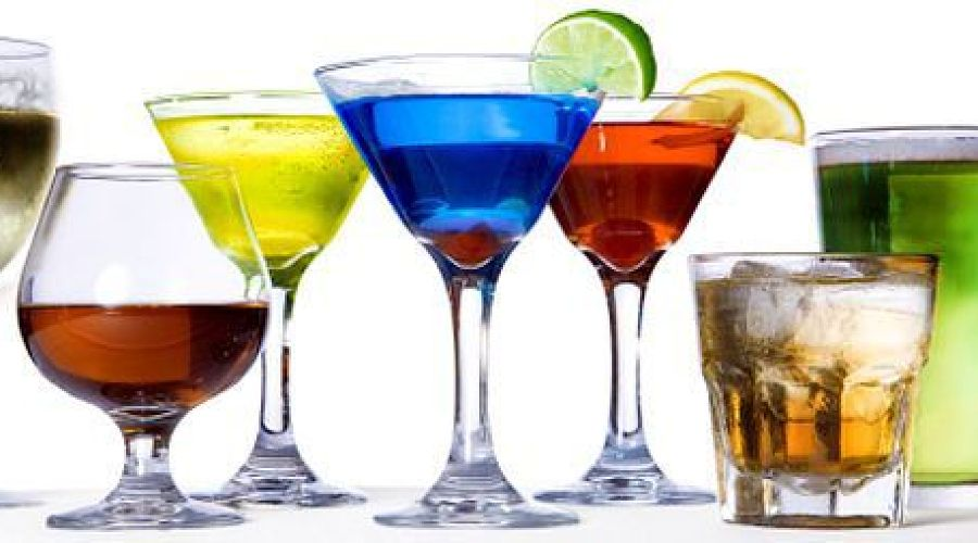 Рецепт алкогольных напитков в домашних условиях из самогона