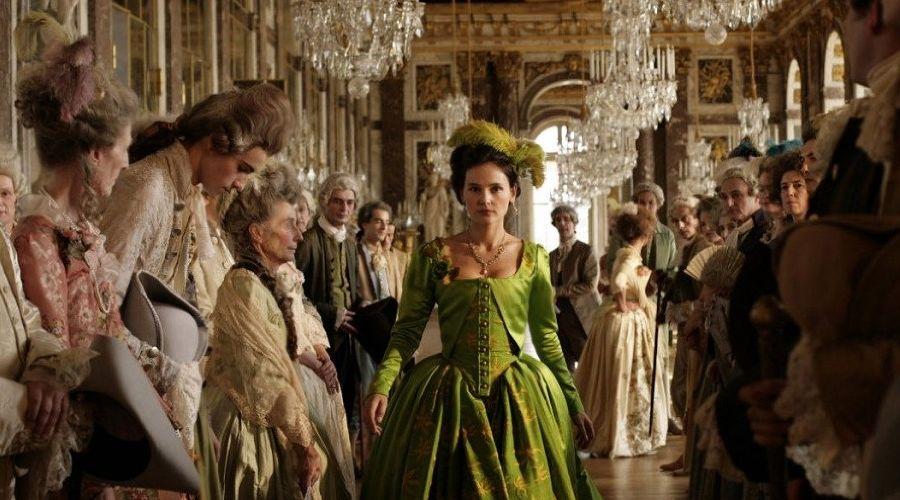 Смотреть исторические и приключенческие сериалы и фильмы