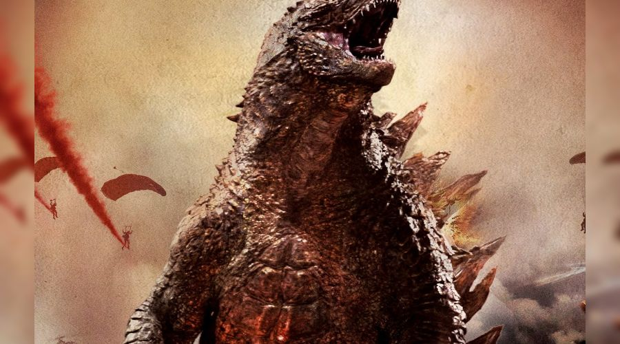 Watch Shin Godzilla Online - Free Stream - Full Movie