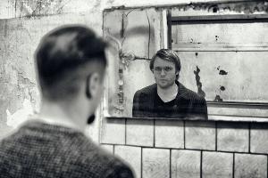 Спектакль «Косметика врага» © Фото Алисы Есиковой