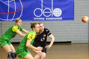 © Фото с официального сайта ГК «Кубань», www.whckuban.ru