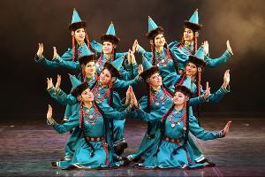 Программа «Величальная Россия» © Фото с сайта kmto-premiera.ru