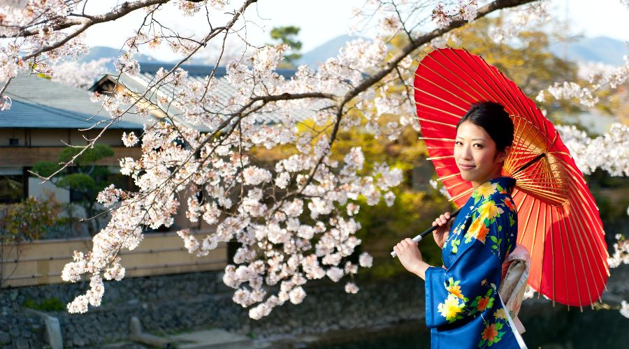 Япония © social.vb.kg