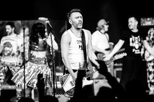Концерт группировки «Ленинград», LiveFest 2018 © Фото с сайта livefest.ru