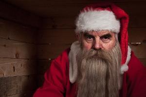 Кадр из фильма «Санта на продажу» ©Фото с сайта kinopoisk.ru