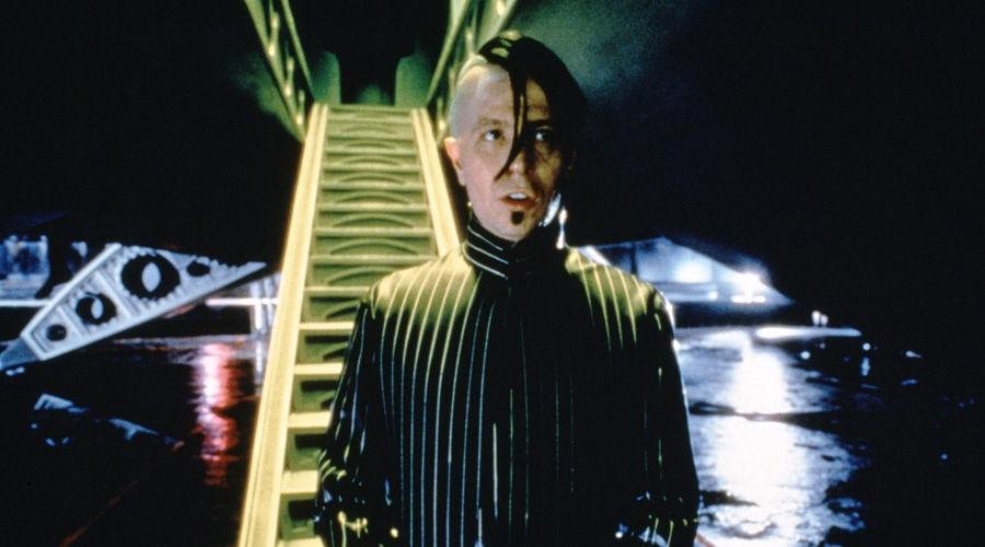 Кадр из фильма «Пятый элемент» ©Фото с сайта kinopoisk.ru