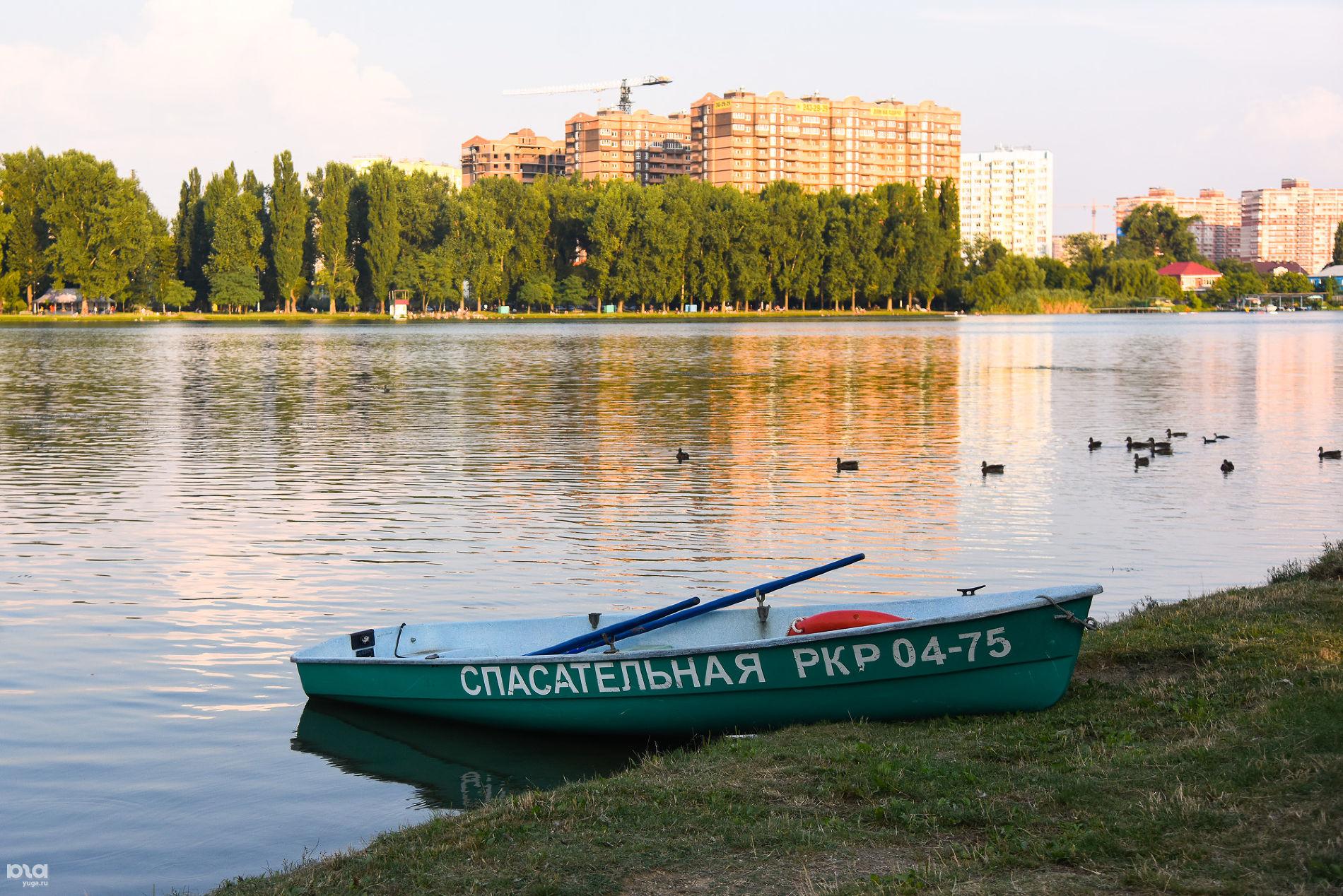 Несчастная любовь: в Краснодаре на берегу реки нашли труп мужчины ... | 1268x1900