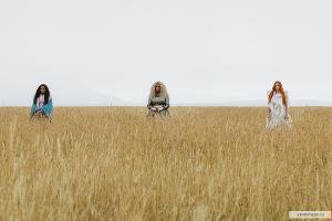 Кадр из фильма «Излом времени» ©Фото с сайта kinopoisk.ru