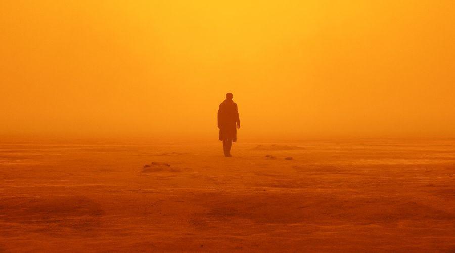 Кадр из фильма «Бегущий по лезвию 2049» © Фото с сайта kinopoisk.ru