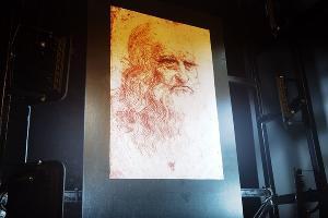 © Фотография с сайта музея имени Фелицына, felicina.ru