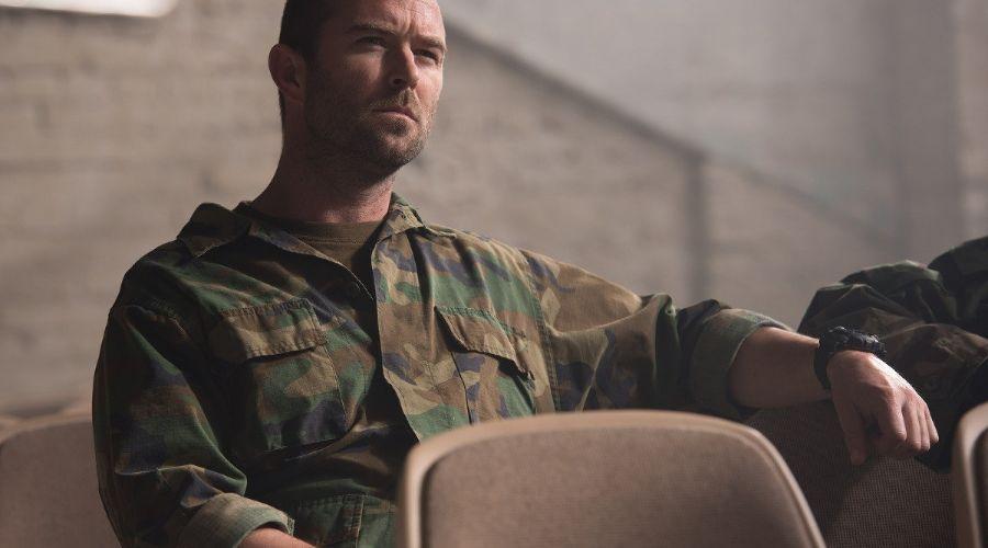 Кадр из фильма «Безбашенные» © Фото с сайта kinopoisk.ru