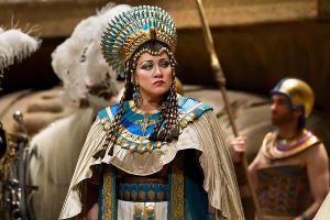 Опера «Аида» © Фото с сайта theatrehd.ru