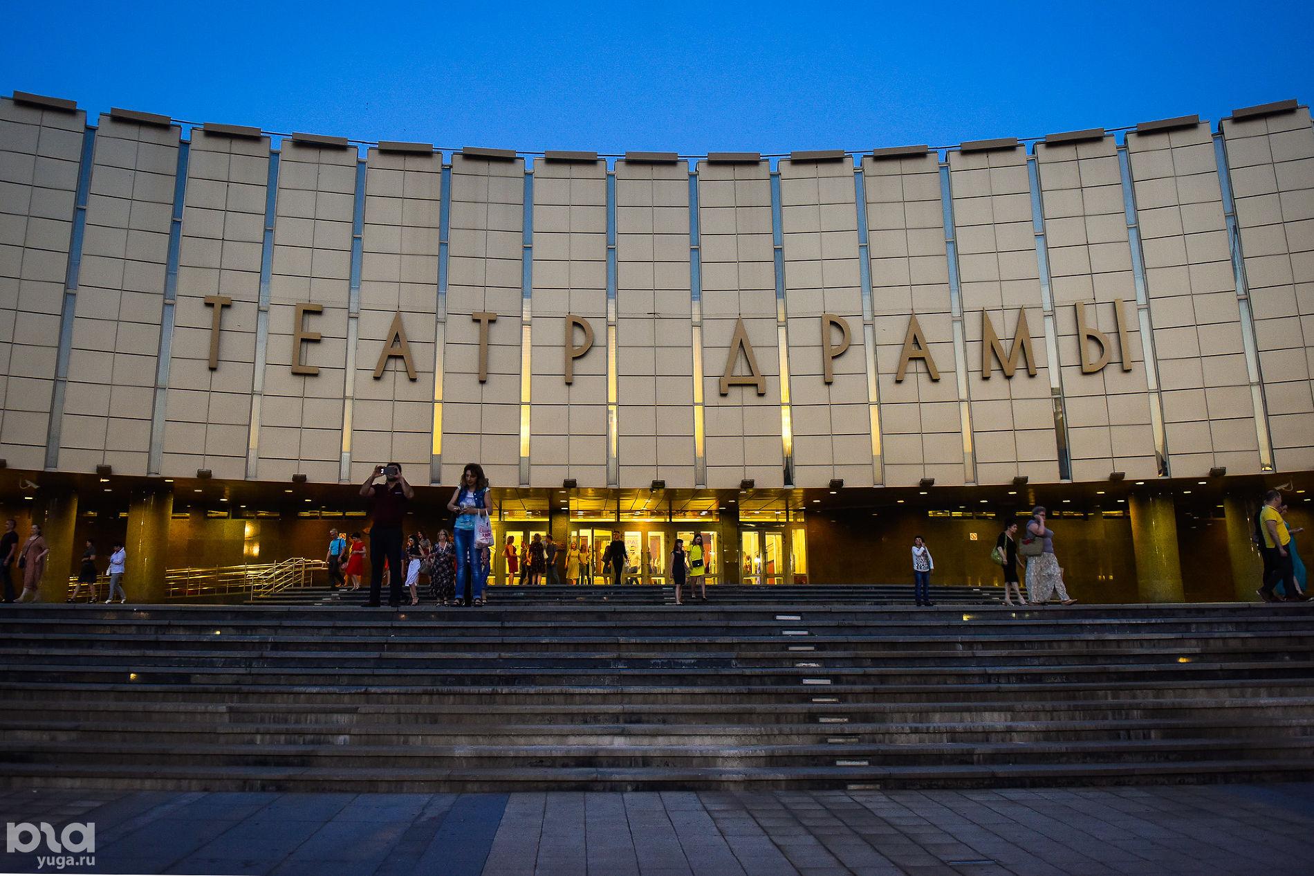 Потребительские кредиты 2. Адреса офисов и банкоматов Райффайзенбанка в Краснодаре.