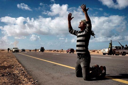 military ethics humanitarian aid in somalia essay