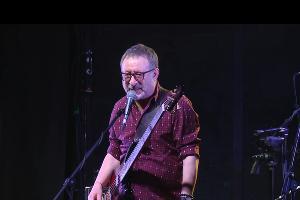 Евгений Маргулис © Скриншот видео с сайта youtube.com
