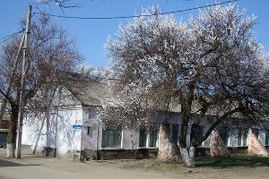 Музей казачества © Фото Юга.ру