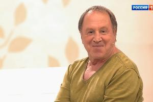 Владимир Стеклов © Скриншот видео с сайта youtube.com