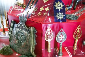 © Фото с сайта музея-заповедника им. Фелицына, felicina.ru