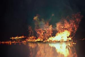 Кадр из фильма «Чудовища Берингова моря», 2013 год, реж. Дон Э. ФонтЛеРой ©Фото с сайта kinopoisk.ru