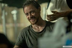 Кадр из фильма «Погружение» ©Фото с сайта kinopoisk.ru