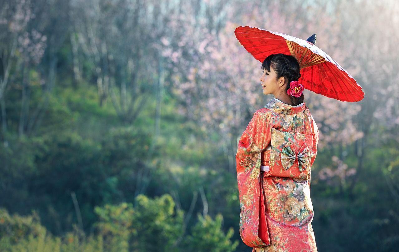 такое любят картинка китаец с кругом за спиной великий дон