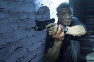 Кадр из фильма «План побега 3», реж. Джон Херцфелд, 2019 год © Фото с сайта kinopoisk.ru