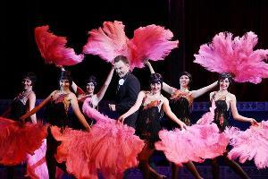 Мюзикл навсегда! © Фото Юга.ру