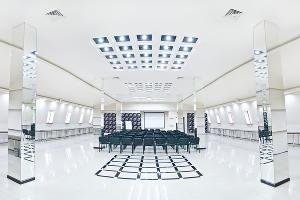 Конференц-зал Forum Plaza © Фотография предоставлена заведением