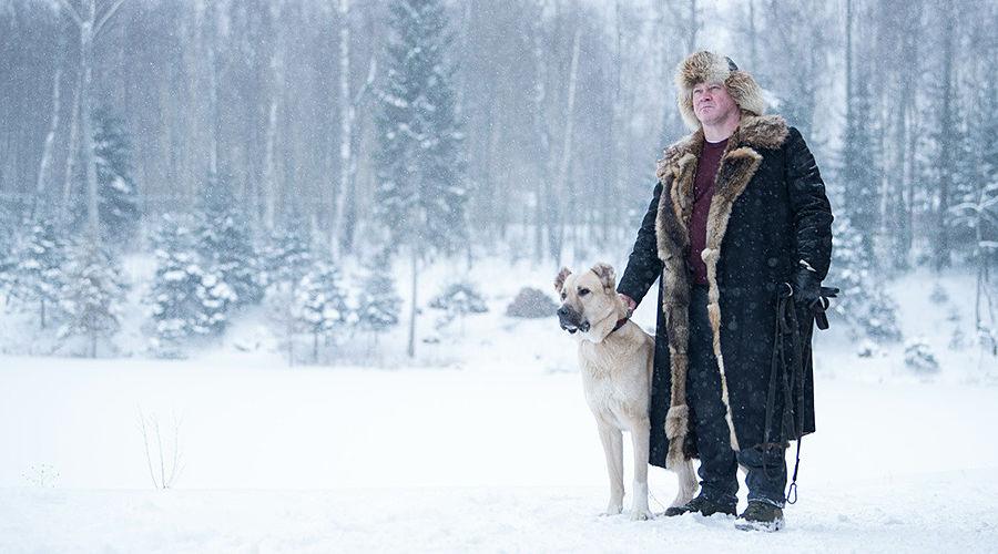 © Фото с сайта kinohod.ru