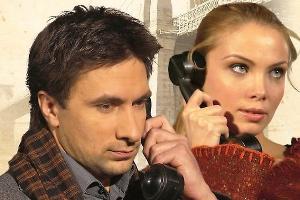 Двое на качелях © news.chita.ru