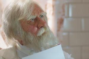 Дедушка моей мечты © Фото Юга.ру