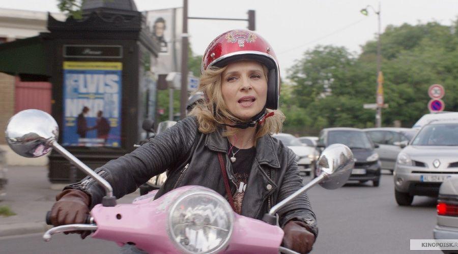 Кадр из фильма «Ой, мамочки» © Фото с сайта kinopoisk.ru