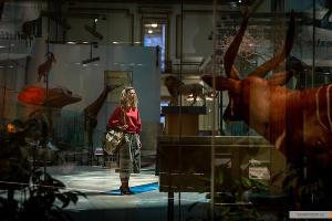 Кадр со съемок фильма «Чудо-женщина 2» ©Фото с сайта kinopoisk.ru