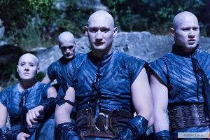 Кадр из фильма «Вурдалаки» © Фото с сайта kinopoisk