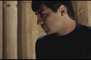 Ислам Итляшев © Скриншот видео с сайта youtube.com, Ислам Итляшев - Странник (petrucho 2018)