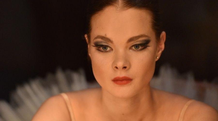 Кадр из фильма «Большой» © Фото с сайта kinopoisk.ru