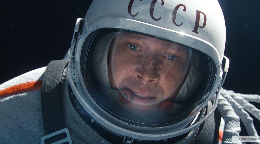 Кадр из фильма «Время первых» © Фото с сайта kinopoisk.ru