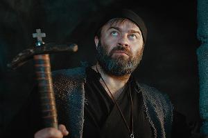 Кадр из фильма «Вурдалаки» © Фото с сайта kinohod.ru