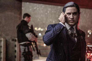 Кадр из фильма «Яркость» ©Фото с сайта kinopoisk.ru