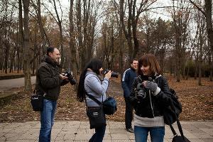 """Фотошкола """"LIMONAD"""" © Фото Юга.ру"""