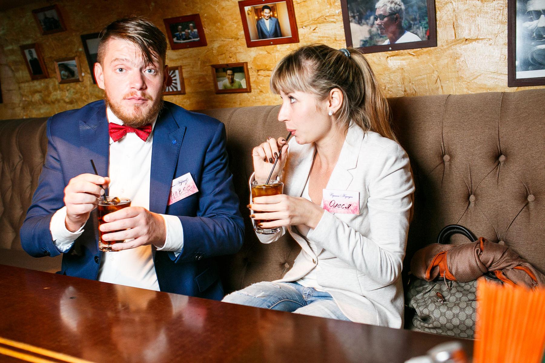 Частные вечеринки знакомств 8 фотография