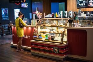 Coffeeshop Company ©Фото Елены Синеок, Юга.ру