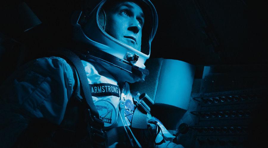 Кадр из фильма «Человек на Луне» © Фото с сайта kinopoisk.ru