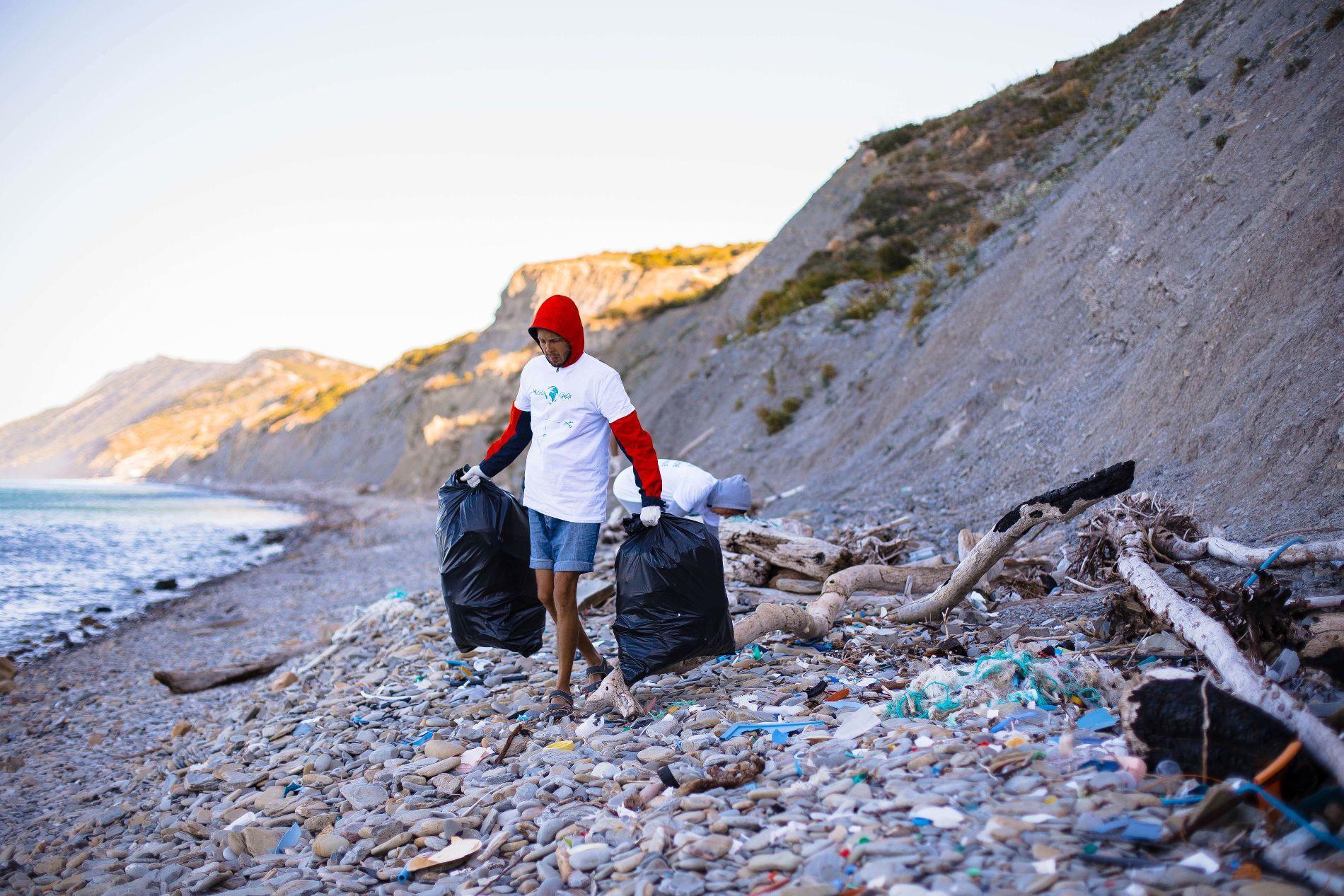 ©Фото пресс-службы Южного экологического форума «Aрeал»