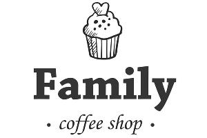 Familycoffee © Фото Юга.ру