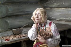 Кадр из фильма «Морозко» ©Фото с сайта kinopoisk.ru