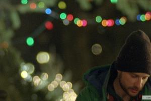 Кадр из фильма «Рождество, опять», реж. Чарльз Покел, 2014 год ©Фото с сайта kinopoisk.ru