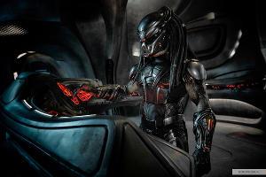 Кадр из фильма «Хищник» © Фото с сайта kinopoisk.ru