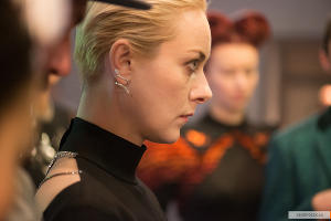Кадр из фильма «Черновик» ©Фото с сайта kinopoisk.ru