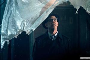 Кадр из фильма «Лига справедливости» ©Фото с сайта kinopoisk.ru